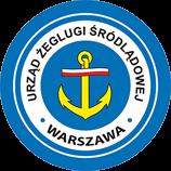 Urząd Żeglugi Śródlądowej w Warszawie